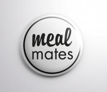 mealmates – Logo