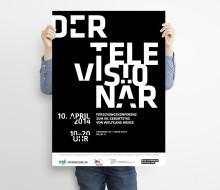 Wolfgang Menge Konferenz – Plakat