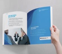 GEDANKENtanken – Broschüre