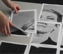 null22eins Street-Art – Videodokumentation